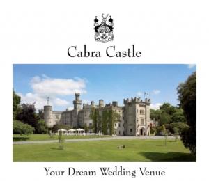 Cabra-Castle-Brochure-Thumb-1024x887