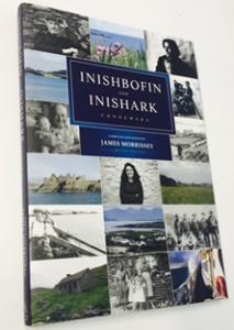 Inishbofin Book