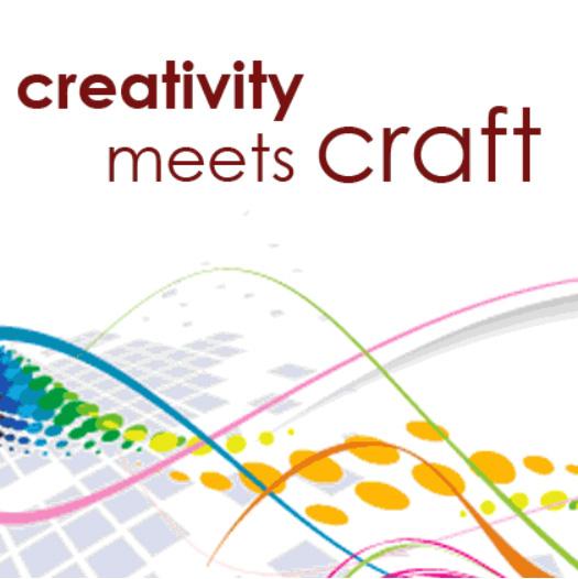 speciality print creativity