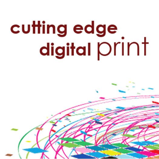 digital printers dublin